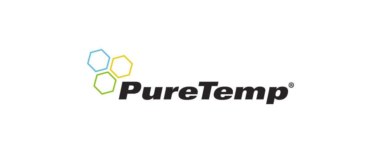 PureTemp Newsletter intervista il Direttore Vendite di Thermalink Domenico Feo